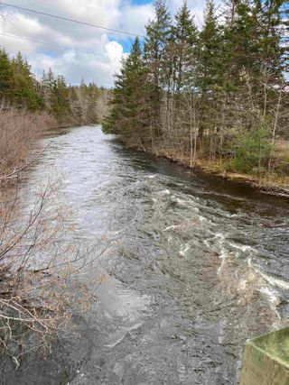 Photo 5: 40 MacMillan Road in Willowdale: 108-Rural Pictou County Residential for sale (Northern Region)  : MLS®# 202108717
