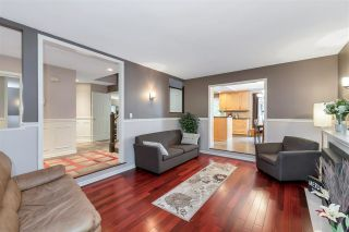 """Photo 7: 20853 93 Avenue in Langley: Walnut Grove House for sale in """"Greenwood Estates"""" : MLS®# R2575533"""