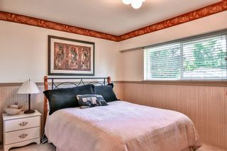 Photo 10: 13098 106A Avenue in Surrey: Whalley House for sale (North Surrey)  : MLS®# R2173119