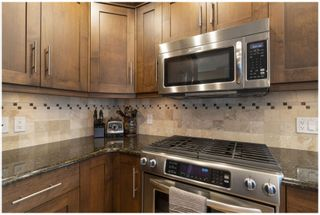 Photo 26: 1 1541 Blind Bay Road: Sorrento House for sale (Shuswap Lake)  : MLS®# 10208109