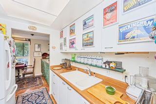 Photo 15: 602 819 Burdett Ave in : Vi Downtown Condo for sale (Victoria)  : MLS®# 878144