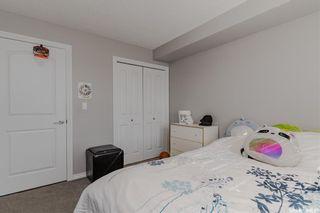 Photo 17: 204B 103 Wellman Crescent in Saskatoon: Stonebridge Residential for sale : MLS®# SK872007