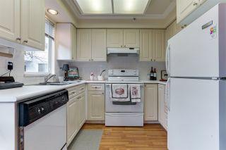 "Photo 19: 106 20976 56 Avenue in Langley: Langley City Condo for sale in ""RiverWalk"" : MLS®# R2539778"