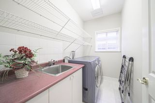 Photo 12: 6210 ELGIN Avenue in Burnaby: Forest Glen BS House for sale (Burnaby South)  : MLS®# R2620019