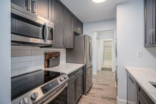 """Photo 19: 404 9880 MANCHESTER Drive in Burnaby: Cariboo Condo for sale in """"BROOKSIDE COURT"""" (Burnaby North)  : MLS®# R2587085"""
