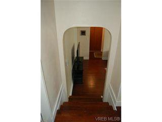 Photo 15: 1650 Davie Street in VICTORIA: Vi Jubilee Residential for sale (Victoria)  : MLS®# 322366