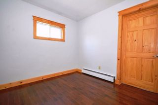 Photo 17: 10 HOLMES HILL Road in Hantsport: 403-Hants County Residential for sale (Annapolis Valley)  : MLS®# 202005172