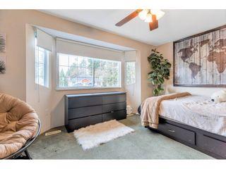 "Photo 22: 48 FOXWOOD Drive in Port Moody: Heritage Mountain House for sale in ""HERITAGE MOUNTAIN"" : MLS®# R2543539"