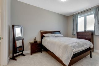 Photo 18: 1 2111 26 Avenue SW in Calgary: Richmond Row/Townhouse for sale : MLS®# A1101416