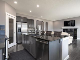 Photo 17: 155 Skyview Shores Crescent NE in Calgary: Skyview Ranch Detached for sale : MLS®# A1110098