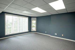 Photo 28: 20 Vanderbilt Drive in Winnipeg: Whyte Ridge Residential for sale (1P)  : MLS®# 202122494