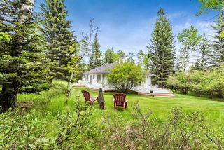 Photo 8: 108 Sunrise Way: Rural Foothills County Detached for sale : MLS®# A1090786