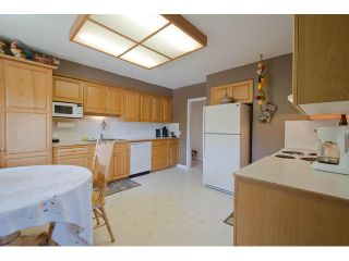 Photo 5: 1361 STAYTE Street: White Rock House for sale (South Surrey White Rock)  : MLS®# F1431789