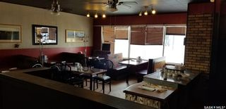 Photo 20: 101 Centre Street in Kyle: Commercial for sale : MLS®# SK855320