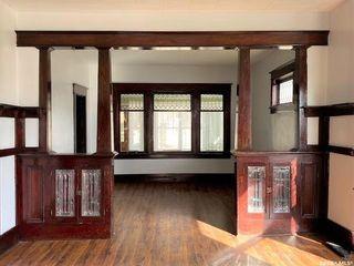 Photo 3: 413 3rd Street West in Wilkie: Residential for sale : MLS®# SK872462