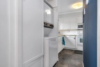 """Photo 15: 36 5850 177B Street in Surrey: Cloverdale BC Townhouse for sale in """"Dogwood Gardens"""" (Cloverdale)  : MLS®# R2613393"""