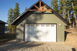 Photo 13: 49010 LLOYD Drive in Prince George: Cluculz Lake House for sale (PG Rural West (Zone 77))  : MLS®# R2572014
