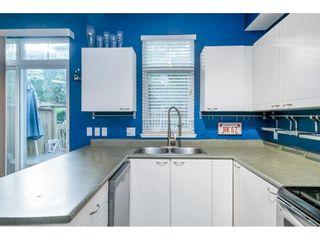 "Photo 13: 65 15030 58 Avenue in Surrey: Sullivan Station Townhouse for sale in ""Summerleaf"" : MLS®# R2573271"