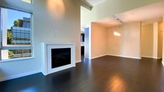 """Photo 7: 516 119 W 22ND Street in North Vancouver: Central Lonsdale Condo for sale in """"ANDERSON WALK"""" : MLS®# R2618914"""
