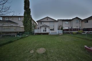 Photo 22: 78 Harvest Grove Close NE in Calgary: Harvest Hills Detached for sale : MLS®# A1118424
