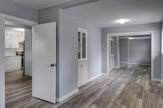 Photo 18: 228 Lynnwood Drive SE in Calgary: Ogden Detached for sale : MLS®# A1103475