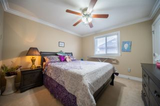 Photo 26: 6781 152 Street in Surrey: East Newton House for sale : MLS®# R2566973