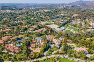 Photo 72: RANCHO SANTA FE House for sale : 6 bedrooms : 7012 Rancho La Cima Drive