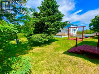 Photo 21: 5 Little Harbour Road in Twillingate: House for sale : MLS®# 1233301