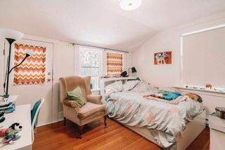 Photo 15: 1719 COLLINGWOOD Street in Vancouver: Kitsilano House for sale (Vancouver West)  : MLS®# R2595778