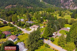 Photo 65: 6293 GOLF Road: Agassiz House for sale : MLS®# R2486291