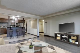 Photo 4: 1 2315 17A Street SW in Calgary: Bankview Apartment for sale : MLS®# A1142599