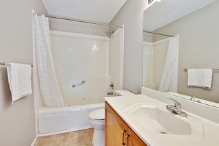 Photo 18: 36 SHAWINIGAN Drive SW in Calgary: Shawnessy Detached for sale : MLS®# A1009560