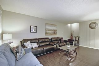 Photo 14: 121 6919 Elbow Drive SW in Calgary: Kelvin Grove Row/Townhouse for sale : MLS®# A1085776