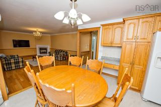 Photo 6: 58 Portland Hills Drive in Dartmouth: 17-Woodlawn, Portland Estates, Nantucket Residential for sale (Halifax-Dartmouth)  : MLS®# 202121104