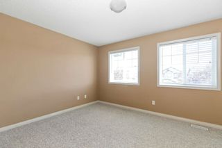 Photo 10: 1887 RUTHERFORD Road in Edmonton: Zone 55 House Half Duplex for sale : MLS®# E4262620
