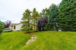 Photo 6: 3 Douglas Woods Park SE in Calgary: Douglasdale/Glen Semi Detached for sale : MLS®# A1147146