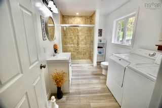 Photo 27: 5 Wright Lane in Wolfville: 404-Kings County Residential for sale (Annapolis Valley)  : MLS®# 202125731