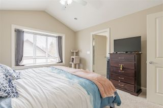 Photo 28: 2928 STATION Road in Abbotsford: Aberdeen House for sale : MLS®# R2554633