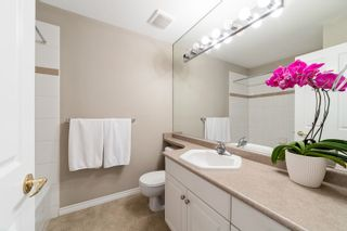 """Photo 25: 105 678 CITADEL Drive in Port Coquitlam: Citadel PQ Townhouse for sale in """"CITADEL POINT"""" : MLS®# R2604653"""