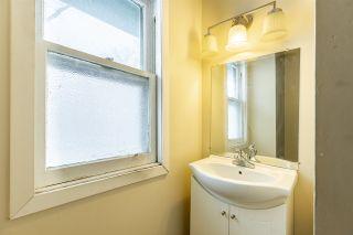 Photo 35: 11249 127 Street in Edmonton: Zone 07 House for sale : MLS®# E4228278