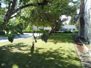 """Photo 10: 15118 RAVEN Place in Surrey: Bolivar Heights House for sale in """"Birdland"""" (North Surrey)  : MLS®# R2488870"""