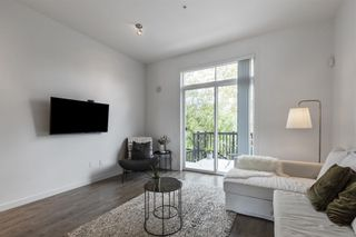 Photo 7: 100 2428 Nile Gate in Port Coquitlam: Riverwood Townhouse for sale : MLS®# R2507859