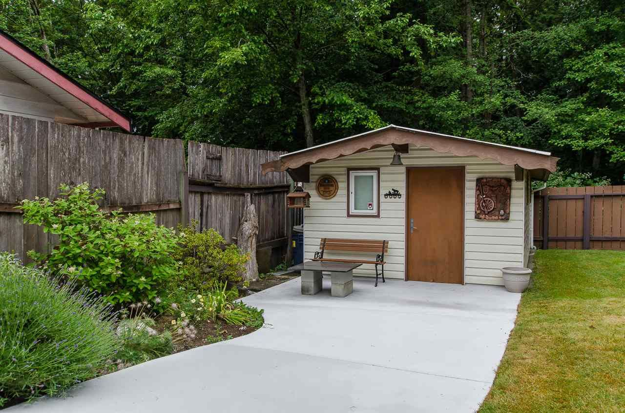 Photo 18: Photos: 14223 102 Avenue in Surrey: Whalley House for sale (North Surrey)  : MLS®# R2074957