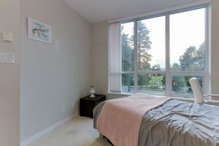 Photo 20: 206 3093 WINDSOR Gate in Coquitlam: New Horizons Condo for sale : MLS®# R2624700