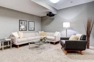 Photo 26: 3120 43 Street SW in Calgary: Glenbrook Semi Detached for sale : MLS®# A1080374