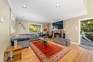 "Photo 12: 4726 RUTLAND Road in West Vancouver: Caulfeild House for sale in ""CAULFEILD"" : MLS®# R2623395"