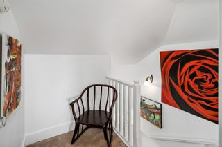 Photo 23: 2044 Beach Dr in Oak Bay: OB Estevan House for sale : MLS®# 872174