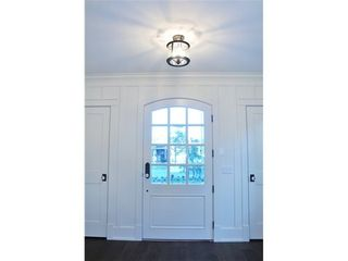 Photo 8: 11491 KESTREL Drive: Westwind Home for sale ()  : MLS®# V1013019