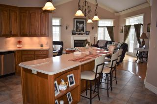Photo 15: 5602 Highway 340 in Hassett: 401-Digby County Residential for sale (Annapolis Valley)  : MLS®# 202000069