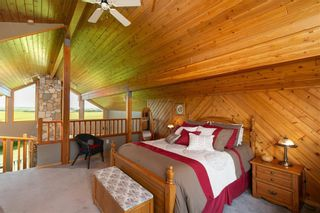 Photo 28: 30310 Rge Rd 24: Rural Mountain View County Detached for sale : MLS®# A1083161